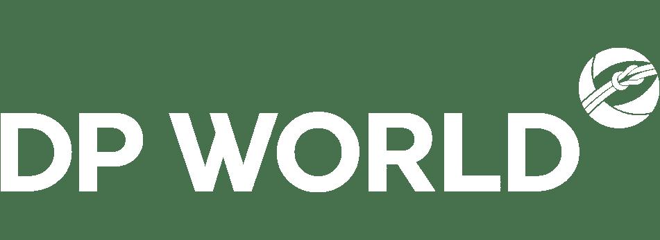 DP World Interactive Presentation