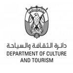 Abu Dhabi Department of Culture and Tourism